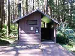 klahowya-campground-wa-0113