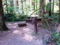 klahowya-campground-wa-0115