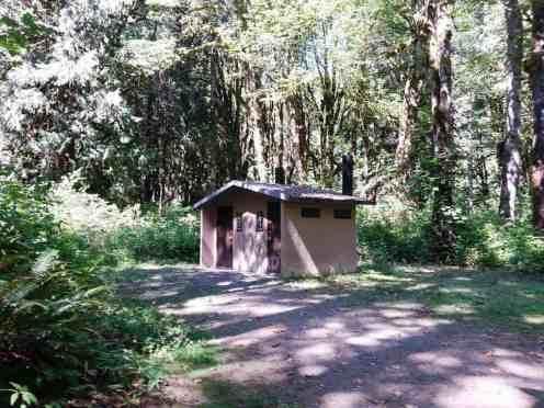 lena-creek-campground-06