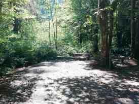 lena-creek-campground-07
