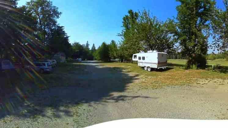 River Meadows Park Campground