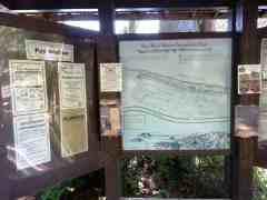 seal-rock-campground-wa03