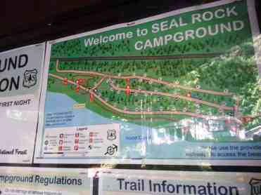 seal-rock-campground-wa04