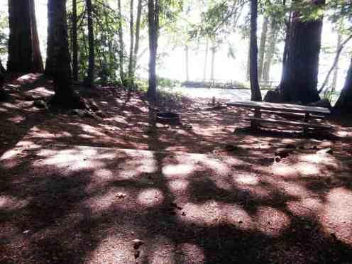 seal-rock-campground-wa08
