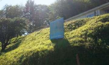 surfside-campland-sekiu-wa-1