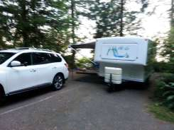 willaby-campground-quinault-wa-09