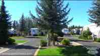 Alderwood RV Express