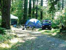 bush-pioneer-county-campground-2