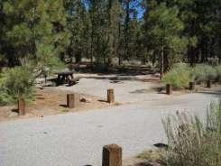 Contract: NRSO Park: 70603