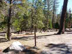 canyon-view-campground-sequoia-kings-canyon-national-park-02