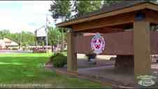 Firemans Park Campground