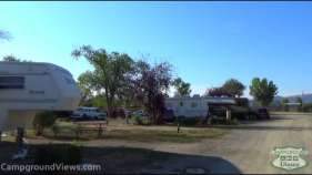 Helena Campground & RV Park