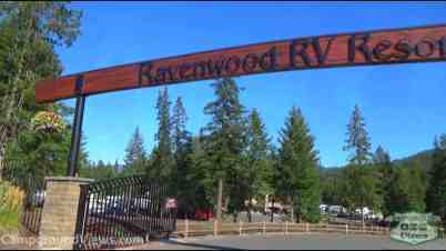 Ravenwood RV Resort