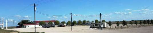 rockets-rv-park-seminole-texas-2
