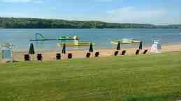 swim-area