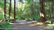 Three Rivers Resort Campground