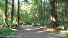 Three Rivers Resort Campground
