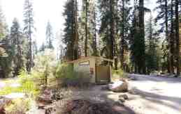 upper-stony-creek-campground-sequoia-7
