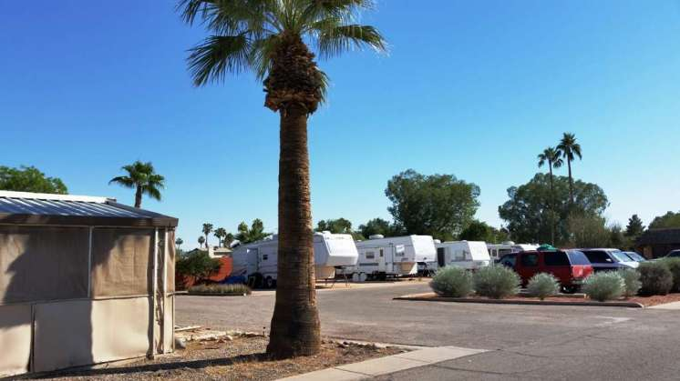 winter-cove-mobile-rv-park-mesa-az-2