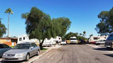 winter-cove-mobile-rv-park-mesa-az-6
