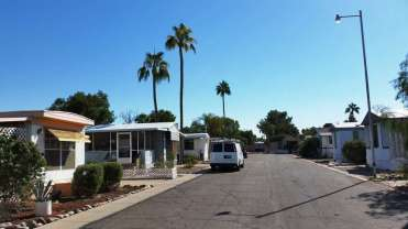 winter-cove-mobile-rv-park-mesa-az-7