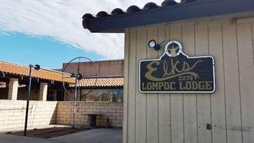 elks-lodge-lompoc-rv-sites-5