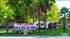 Inn and Out RV Park