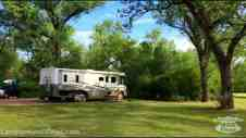 Juniper Campground