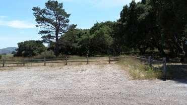 ken-adams-park-lompoc-ca-4