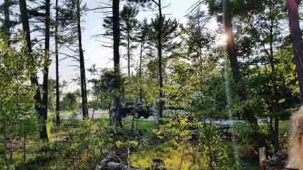 manistique-lakeshore-campground-02