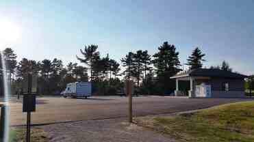 manistique-lakeshore-campground-14