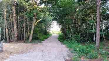 manistique-lakeshore-campground-16
