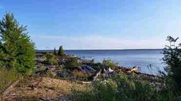 manistique-lakeshore-campground-17