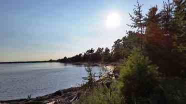 manistique-lakeshore-campground-19