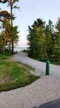 manistique-lakeshore-campground-29