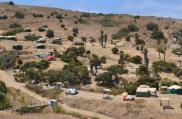 hillsid
