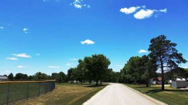winterset-city-campground-iowa-03
