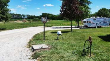 winterset-city-campground-iowa-09