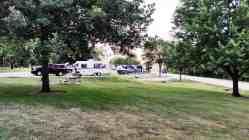 winterset-city-campground-iowa-21