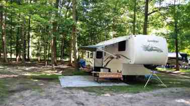 buttersville-park-campground-ludington-mi-06