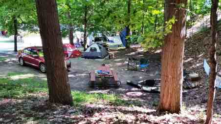 buttersville-park-campground-ludington-mi-11