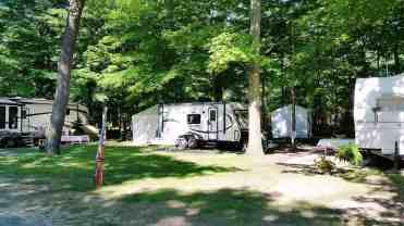 buttersville-park-campground-ludington-mi-17