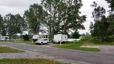 dunes-harbor-family-campground-silver-lake-mi-02
