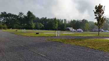 dunes-harbor-family-campground-silver-lake-mi-07
