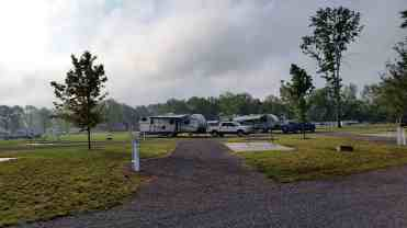 dunes-harbor-family-campground-silver-lake-mi-09