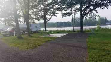 dunes-harbor-family-campground-silver-lake-mi-15