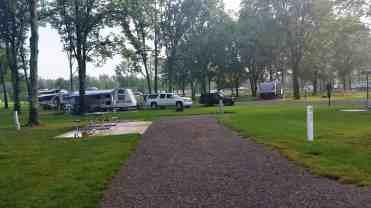 dunes-harbor-family-campground-silver-lake-mi-16