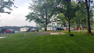 dunes-harbor-family-campground-silver-lake-mi-17