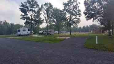 dunes-harbor-family-campground-silver-lake-mi-20