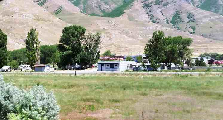 lake-point-rv-park-tooele